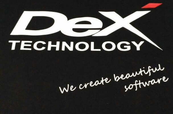 Dex technology